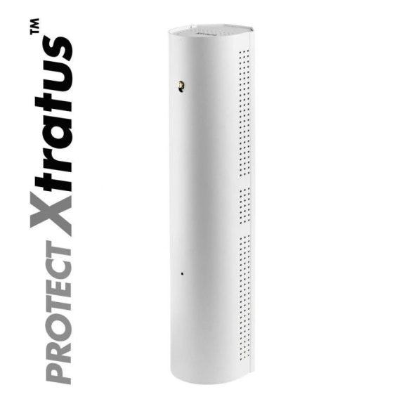 PROTECT Xtratus Fog Cannon