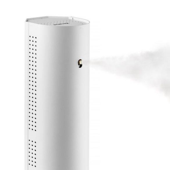 PROTECT Xtratus Flex Fog Cannon