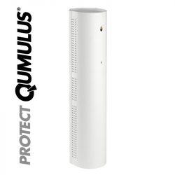 PROTECT QUMULUS Fog Cannon