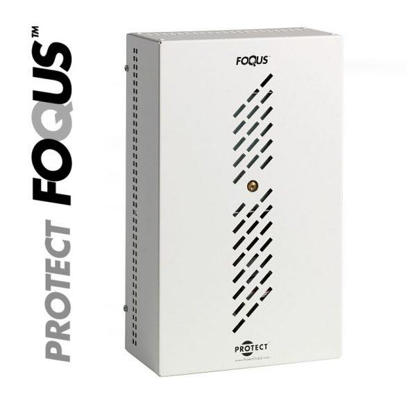 PROTECT FOQUS Fog Cannon
