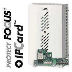 PROTECT FOQUS IP Fog Cannon