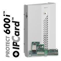 PROTECT 600i IP Fog Cannon
