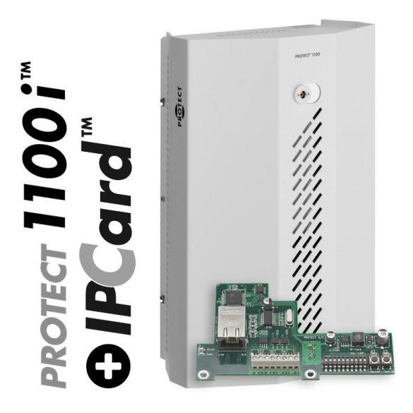 PROTECT 1100i IP Fog Cannon