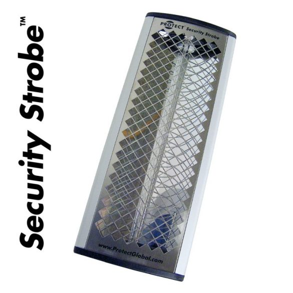 PROTECT Security Strobe