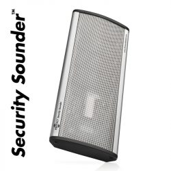 PROTECT Security Sounder