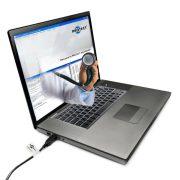 IntelliSuite software