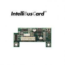 IntelliBusCard expansion board