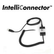 IntelliConnector cable