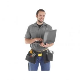 PROTECT installer products